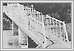 Pont Maryland 1900 03-036 Tribune Pictures UofM Special Archives