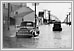 Marion St. Boniface 1950 N17162 03-069 Floods 1950 Archives of Manitoba
