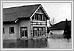 Fisher Oakwood Riverview 1950 03-100 Floods 1950-Riverview Archives of Manitoba