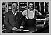 Joly et Lemire intérieure 04-045 Winnipeg Buildings-Business-Joly and Lemire Archives of Manitoba