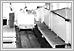 Caboteur de Rouleau, Parc River N20667 04-112John E. Parker Archives of Manitoba