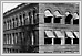 clothing 1910 04-135 Winnipeg Buildings-Business-Eaton's. T. Archives of Manitoba