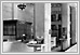 Union Trust Banking room. 1915 N10881 04-163 Winnipeg Buildings-Business-Union Trust Archives of Manitoba