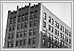 Wheat Pool 423 Main 1938 N7360 04-164 Winnipeg Buildings-Business-Wheat Pool Archives of Manitoba