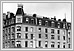 Clarendon Hotel McKenzie Hotel June 1887 N16152 04-170 Winnipeg-Hotels-Clarendon Archives of Manitoba