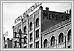 Vente en gros de Nicholson et de Bain et courtage 115-119 avenue Bannatyne 04-262 Stoval Advocate Archives of Manitoba