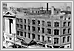 Clarendon Hotel Demolition July 17 1920 04-284Thomas Burns Archives of Manitoba