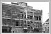 Avenue Block fire 1920 04-301 S.N.C. Joannidi Archives of Manitoba