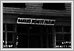 Namak's Beauty Parlor 390 Selkirk 1938 04-316 Jewish Historical Society of Western Canada Archives of Manitoba
