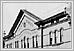 Étables Palace 04-334 Tribune Pictures UofM Special Archives