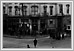 Clarendon Hotel 1915 N2536 04-403Lewis B. Foote Archives of Manitoba