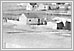 View of Cattle Yards 1903 04-452 Illustrated Souvenir of Winnipeg 1903 RBR FC 3396.37.M37 UofM Special Archives