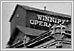 Winnipeg Opera House 1903 04-464 Illustrated Souvenir of Winnipeg 1903 RBR FC 3396.37.M37 UofM Special Archives
