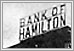The Bank of Hamilton 04-606 and Record Control Centre City of Winnipeg Archives