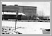 Canada Packers' St. Boniface 1950 04-613 and Record Control Centre City of Winnipeg Archives