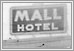 The Mall Hotel 1940 04-614 and Record Control Centre City of Winnipeg Archives