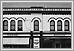 Échange de Fourrure de Winnipeg' 314 Avenue Ross 04-701 Heritage Winnipeg Heritage Winnipeg Special Collection Archives