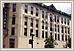 Hôtel Leland' 218 avenue William 04-703 Heritage Winnipeg Heritage Winnipeg Special Collection Archives