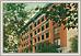 Les apartaments Warwick 366 rue Qu'Appelle 04-723 Gary Becker Heritage Winnipeg