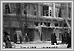 Endert building fire January 11 1918 04-729 Gary Becker Heritage Winnipeg