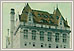 Hotel Fort Garry 04-735 Gary Becker Heritage Winnipeg