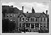 Postcard General Hospital 1911 05-004 Winnipeg-Hospitals-General Archives of Manitoba