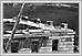 Construction du bâtiment législatif cote sud-ouest du sud le 5 oct 1915 05-031Lewis B. Foote Archives of Manitoba