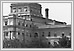 St. Boniface Hospital 1919 N3029 05-051Lewis B. Foote Archives of Manitoba