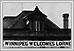 Ville hôtel, visite de Marquis de Lorne 1881 N8643 05-058Gisli Goodman Archives of Manitoba
