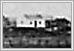 Maison de fermes et les moulins à vent règlement moyen septembre 1858 N12553 05-068 Humphrey Lloyd Hime Archives of Manitoba