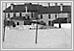 Bâtiments Législatifs et Chambre de Gouvernement 1885 N10126 05-069 Fort Osborne Barracks (Osborne) Archives of Manitoba