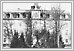 Collège St. Boniface 1900 05-075 Tribune Pictures UofM Special Archives