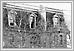 Maison pour enfants 1900 05-098 Souvenirs of Winnipeg's Jubilee 1874-1924 RBR FC 3396.3.S68 UofM Special Archives