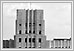 Federal Building Portage Main 1935 05-105 Winnipeg Buildings-Federal-Main Archives of Manitoba