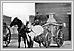 Station de feu du numéro 2 sur la rue Smith et de l'avenue York 1887 05-198 Souvenirs of Winnipeg's Jubilee 1874-1924 RBR FC 3396.3.S68 UofM Special Archives
