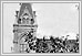 Entrance to St. John's College 1903 05-217 Illustrated Souvenir of Winnipeg 1903 RBR FC 3396.37.M37 UofM Special Archives