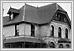 Maison de repos anglaise' 193 rue Donald' infirmière principale de Mme Drinkwater. 1903 05-224 Illustrated Souvenir of Winnipeg 1903 RBR FC 3396.37.M37 UofM Special Archives