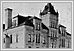 Argyle School 1903 05-239 Illustrated Souvenir of Winnipeg 1903 RBR FC 3396.37.M37 UofM Special Archives