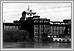 St. Boniface Hospital 1950 05-269 and Record Control Centre City of Winnipeg Archives
