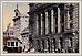 Bureau de Poste sur l'avenue Portage 05-292 Gary Becker Heritage Winnipeg