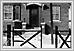 Résidence de Olafur Bjornson 764 rue Victor 1914 06-009 Winnipeg-Homes-Bjornson Archives of Manitoba