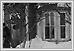 Maison de James McCash 509 rue Langside 1911 06-028 Winnipeg-Homes-Frame Archives of Manitoba
