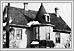 Résidence de Charles Joy 264 avenue River Fort Rouge février 1921 06-057 Winnipeg-Homes-Joy Archives of Manitoba