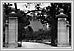 Kilmorie 229 Roslyn Road résidence de Augustus Meredith Nanton - Portail et maison de gardien 1924 N15419 06-063 Winnipeg-Homes-NantonAM Archives of Manitoba