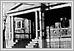 Residence Maurice Putnam, 547 avenue River a Llewllyn 1907 06-075 Winnipeg-Homes-Putnam Archives of Manitoba