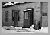 Ross House James 1948 N10067 06-085 Winnipeg-Homes-Ross Wm. Archives of Manitoba