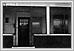 686 Avenue Jessie résidence de H.W. Stewart 1915 06-121 Winnipeg-Streets-Jessie Archives of Manitoba