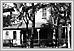 Propriété de Madame A.C. Shultz à 133-147 rue Kennedy 1920 06-122 Winnipeg-Streets-Kennedy Archives of Manitoba