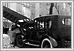 Accident à la cour de Chelsea 1920 N1602 06-123Lewis B. Foote Archives of Manitoba