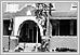 Résidence d'Alexandre McDonald croissant de 277 Wellington 1916 N2475 06-127Lewis B. Foote Archives of Manitoba